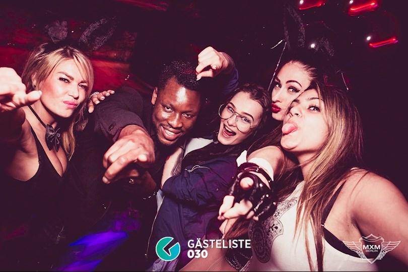 https://www.gaesteliste030.de/Partyfoto #99 Maxxim Berlin vom 14.04.2017