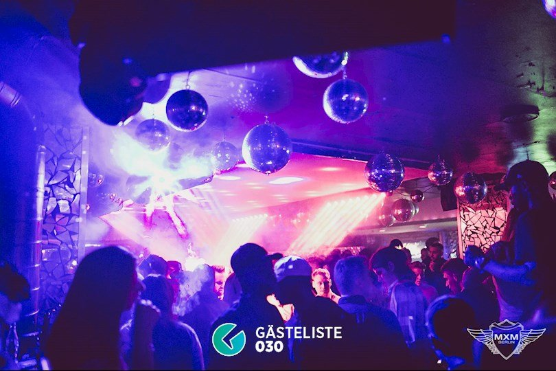 https://www.gaesteliste030.de/Partyfoto #121 Maxxim Berlin vom 14.04.2017