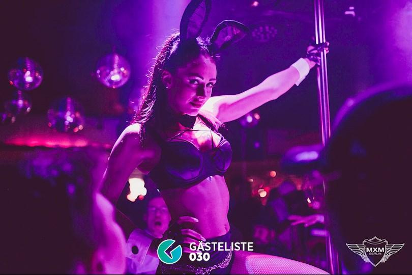 https://www.gaesteliste030.de/Partyfoto #166 Maxxim Berlin vom 14.04.2017