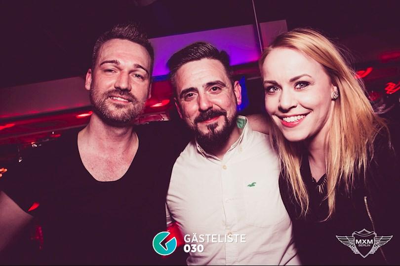 https://www.gaesteliste030.de/Partyfoto #42 Maxxim Berlin vom 14.04.2017