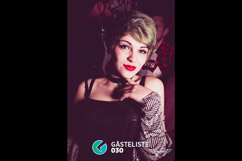 https://www.gaesteliste030.de/Partyfoto #5 Maxxim Berlin vom 14.04.2017