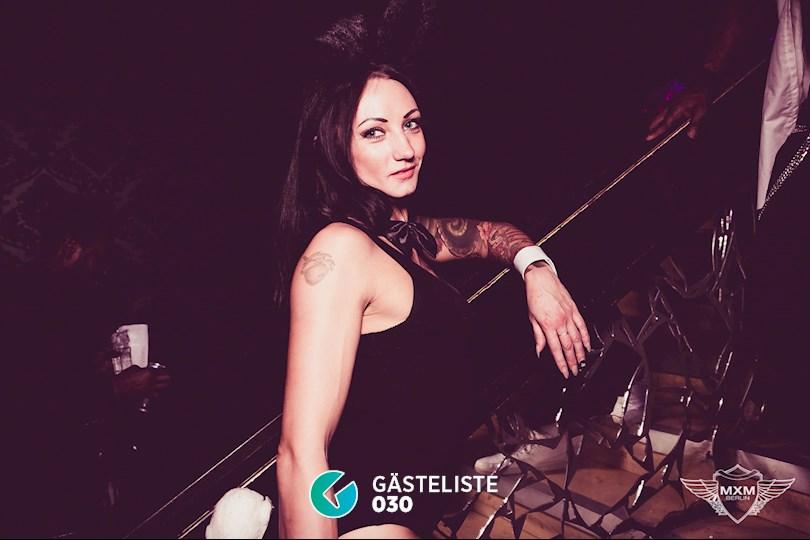 https://www.gaesteliste030.de/Partyfoto #89 Maxxim Berlin vom 14.04.2017