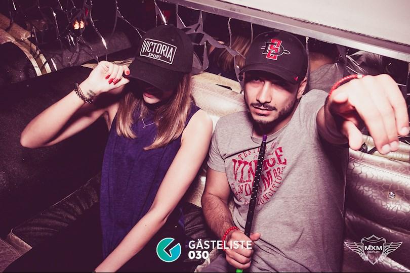 https://www.gaesteliste030.de/Partyfoto #162 Maxxim Berlin vom 14.04.2017