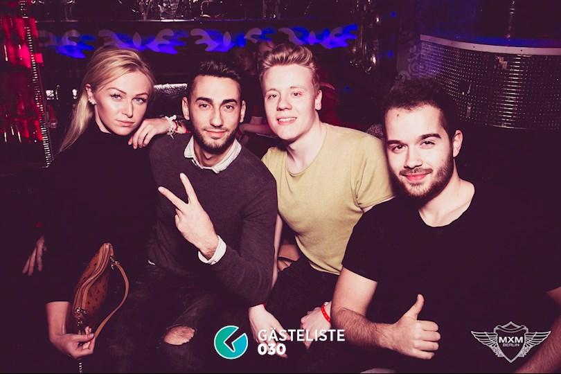 https://www.gaesteliste030.de/Partyfoto #163 Maxxim Berlin vom 14.04.2017