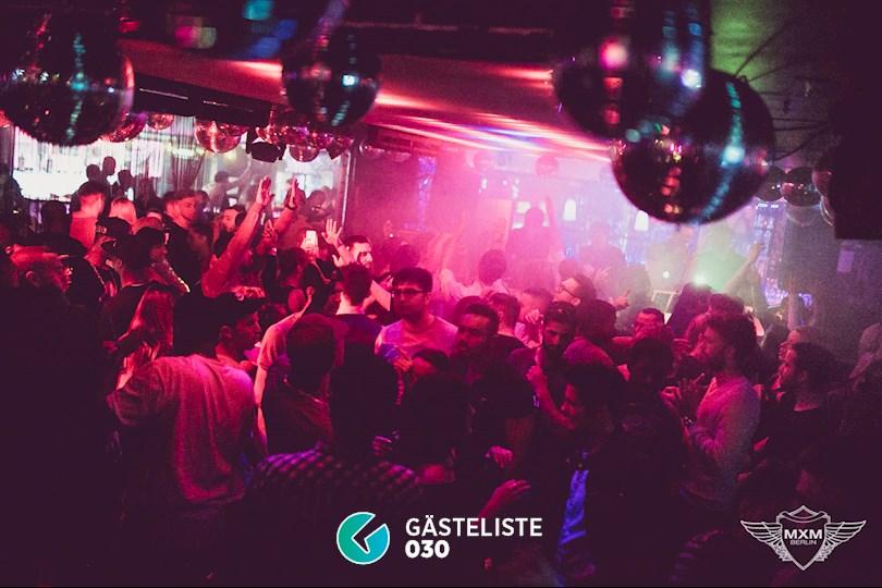 https://www.gaesteliste030.de/Partyfoto #8 Maxxim Berlin vom 14.04.2017