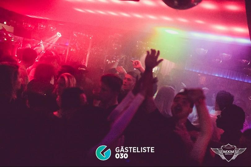 https://www.gaesteliste030.de/Partyfoto #60 Maxxim Berlin vom 14.04.2017