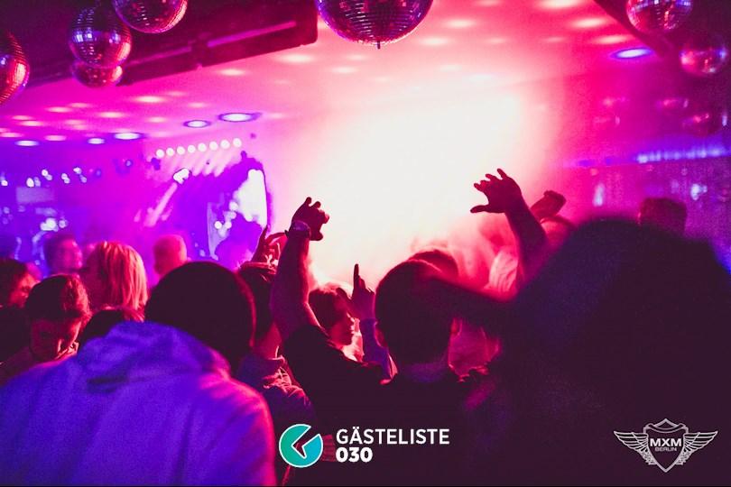https://www.gaesteliste030.de/Partyfoto #54 Maxxim Berlin vom 14.04.2017