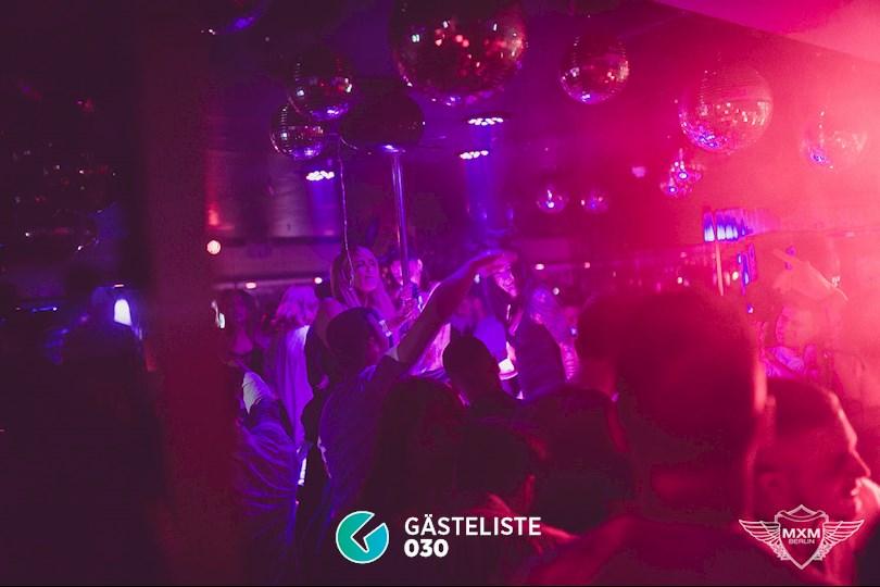 https://www.gaesteliste030.de/Partyfoto #157 Maxxim Berlin vom 14.04.2017