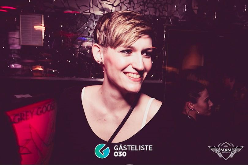 https://www.gaesteliste030.de/Partyfoto #71 Maxxim Berlin vom 14.04.2017