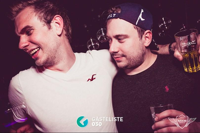 https://www.gaesteliste030.de/Partyfoto #113 Maxxim Berlin vom 14.04.2017