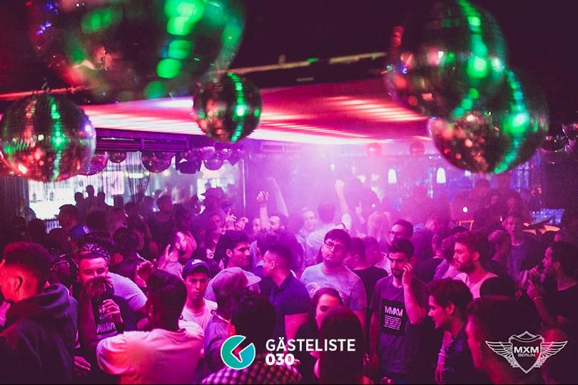https://www.gaesteliste030.de/Partyfoto #114 Maxxim Berlin vom 14.04.2017