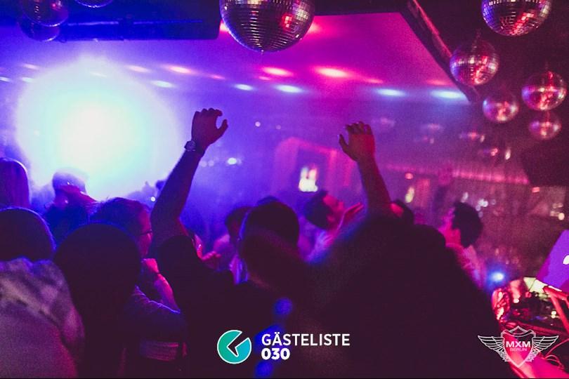 https://www.gaesteliste030.de/Partyfoto #39 Maxxim Berlin vom 14.04.2017