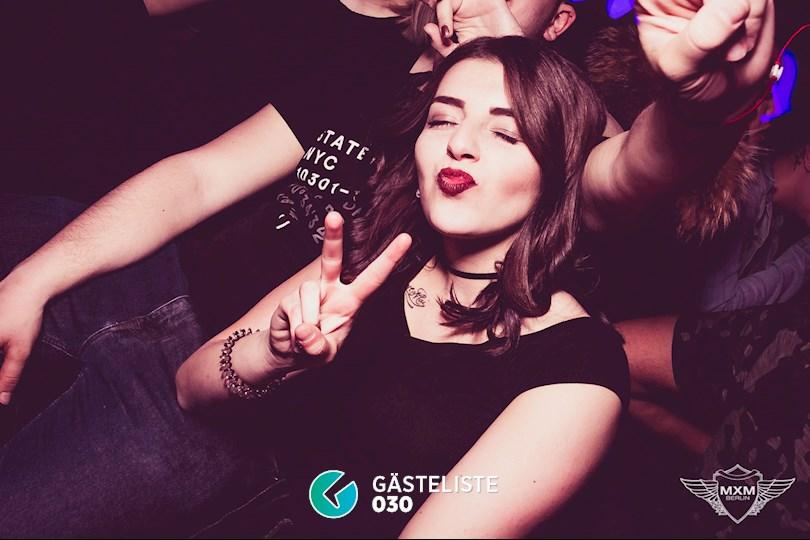 https://www.gaesteliste030.de/Partyfoto #32 Maxxim Berlin vom 14.04.2017