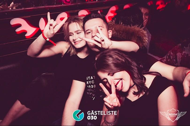 https://www.gaesteliste030.de/Partyfoto #128 Maxxim Berlin vom 14.04.2017