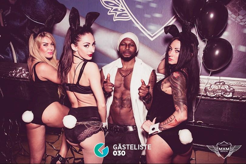 https://www.gaesteliste030.de/Partyfoto #106 Maxxim Berlin vom 14.04.2017