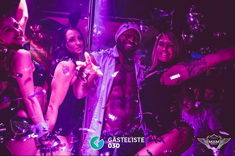 https://www.gaesteliste030.de/Partyfoto #109 Maxxim Berlin vom 14.04.2017