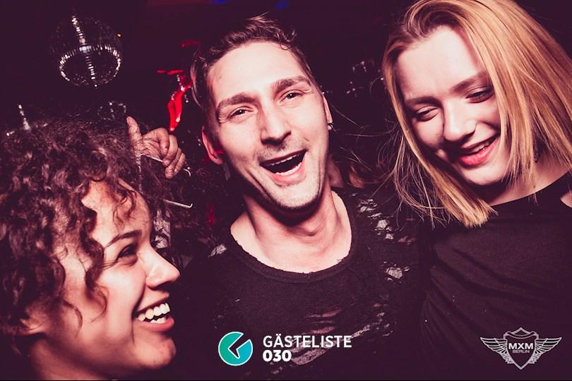 https://www.gaesteliste030.de/Partyfoto #152 Maxxim Berlin vom 14.04.2017