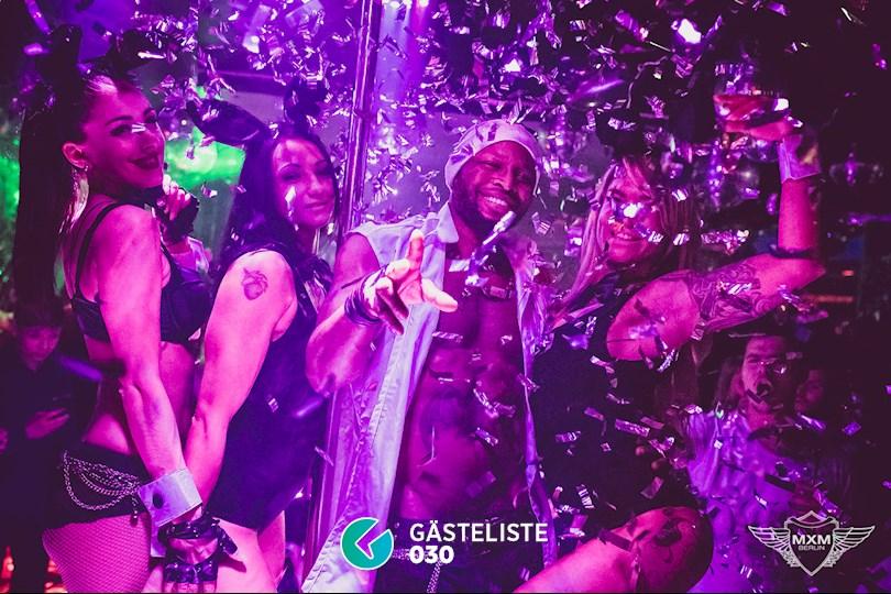 https://www.gaesteliste030.de/Partyfoto #1 Maxxim Berlin vom 14.04.2017