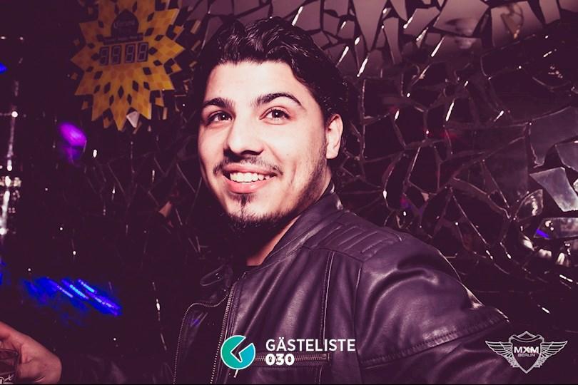 https://www.gaesteliste030.de/Partyfoto #117 Maxxim Berlin vom 14.04.2017