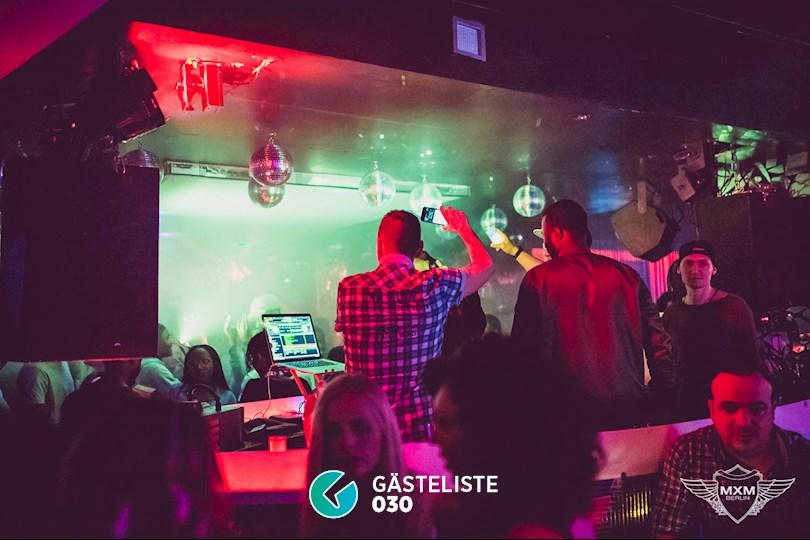 https://www.gaesteliste030.de/Partyfoto #56 Maxxim Berlin vom 14.04.2017
