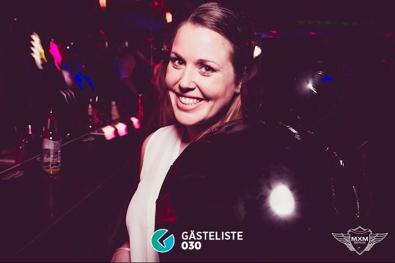 https://www.gaesteliste030.de/Partyfoto #87 Maxxim Berlin vom 01.04.2017