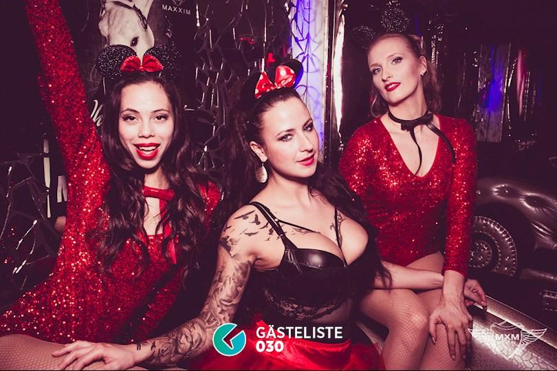 https://www.gaesteliste030.de/Partyfoto #136 Maxxim Berlin vom 01.04.2017
