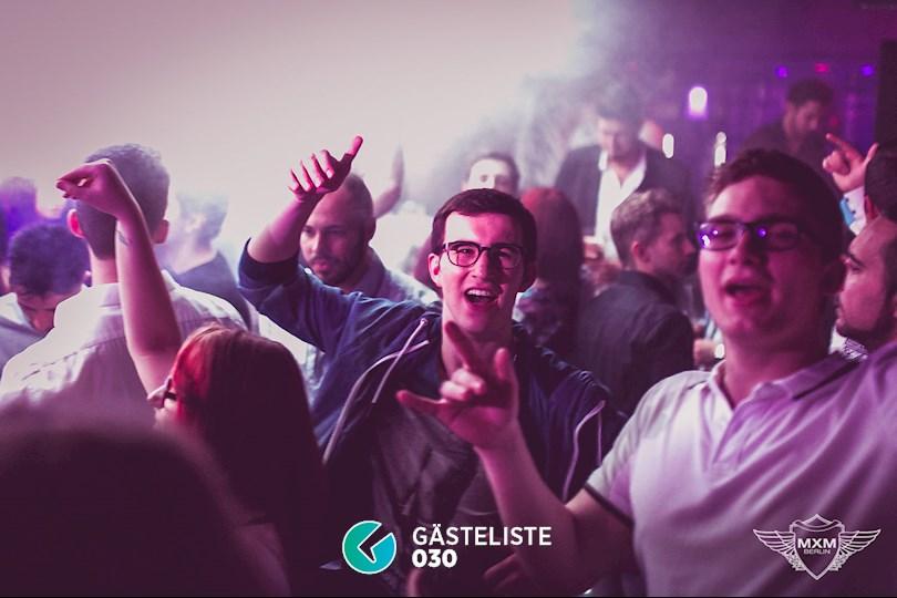 https://www.gaesteliste030.de/Partyfoto #28 Maxxim Berlin vom 01.04.2017