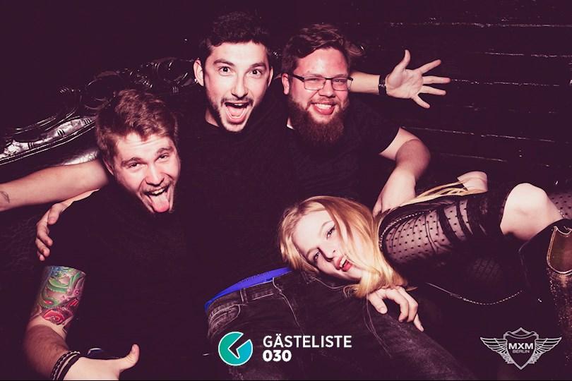 https://www.gaesteliste030.de/Partyfoto #12 Maxxim Berlin vom 01.04.2017