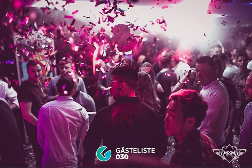 https://www.gaesteliste030.de/Partyfoto #43 Maxxim Berlin vom 01.04.2017
