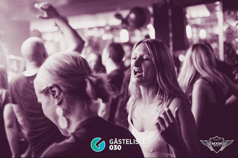 https://www.gaesteliste030.de/Partyfoto #129 Maxxim Berlin vom 01.04.2017
