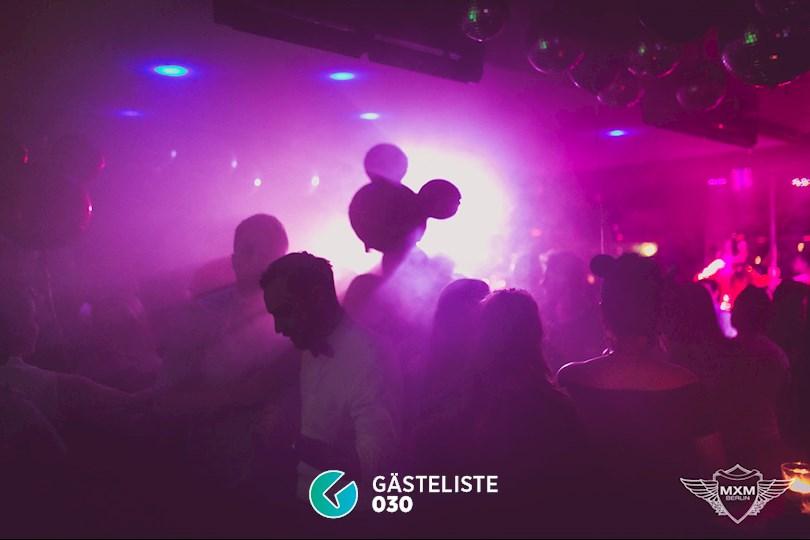 https://www.gaesteliste030.de/Partyfoto #11 Maxxim Berlin vom 01.04.2017