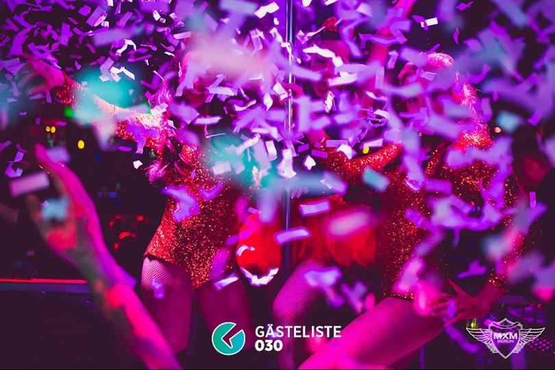 https://www.gaesteliste030.de/Partyfoto #40 Maxxim Berlin vom 01.04.2017