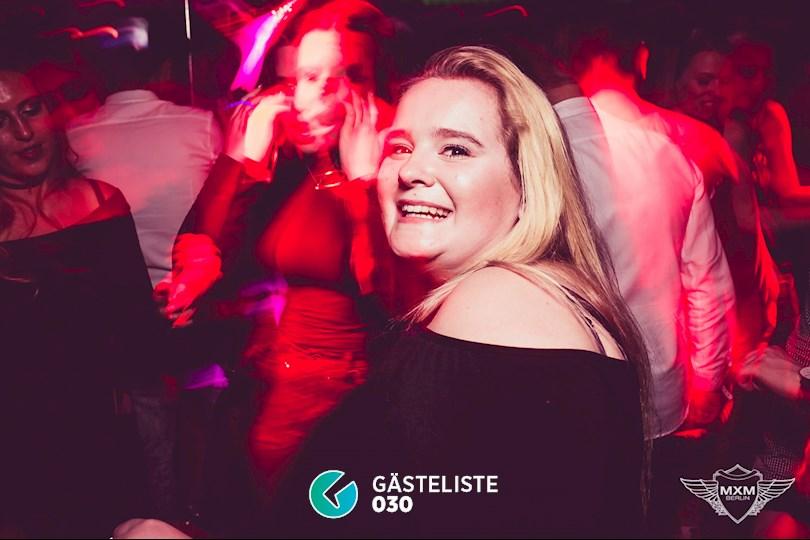 https://www.gaesteliste030.de/Partyfoto #148 Maxxim Berlin vom 01.04.2017