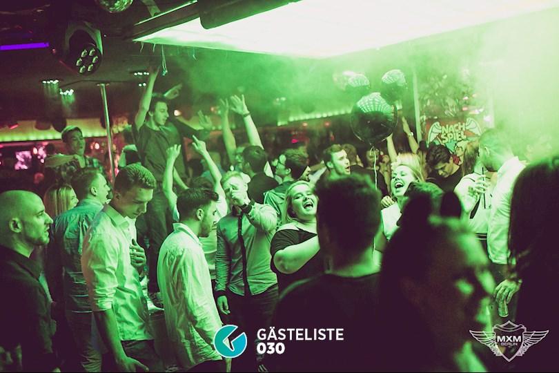 https://www.gaesteliste030.de/Partyfoto #15 Maxxim Berlin vom 01.04.2017