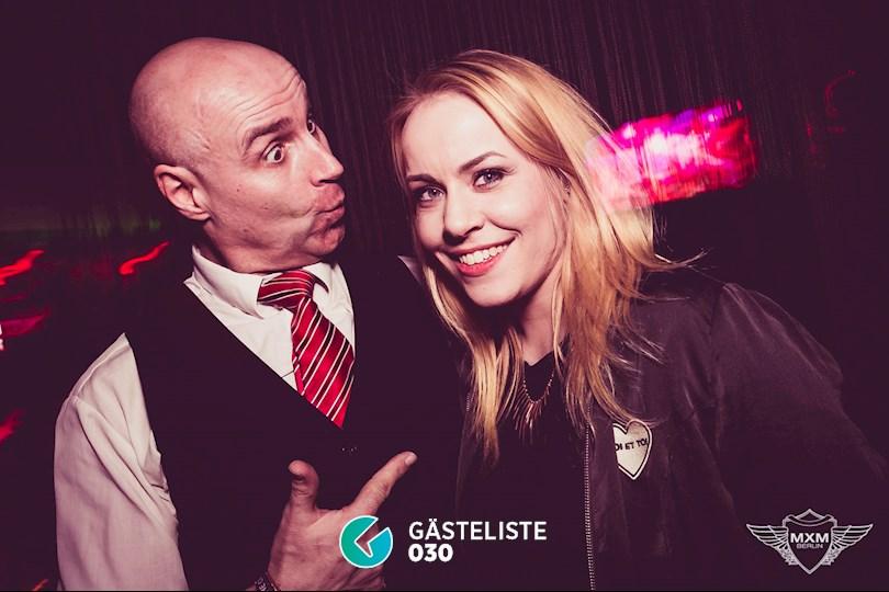 https://www.gaesteliste030.de/Partyfoto #58 Maxxim Berlin vom 01.04.2017