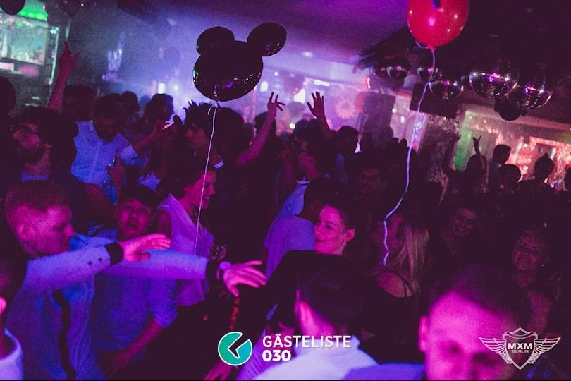 https://www.gaesteliste030.de/Partyfoto #68 Maxxim Berlin vom 01.04.2017