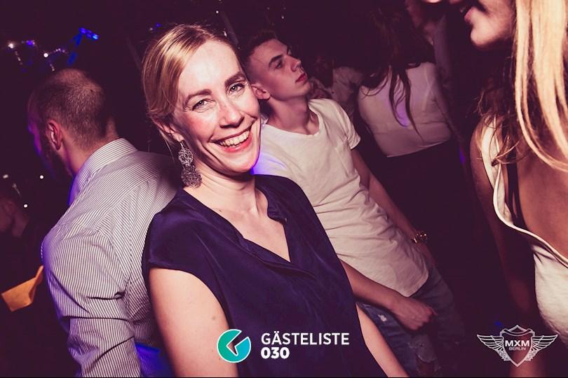https://www.gaesteliste030.de/Partyfoto #99 Maxxim Berlin vom 01.04.2017