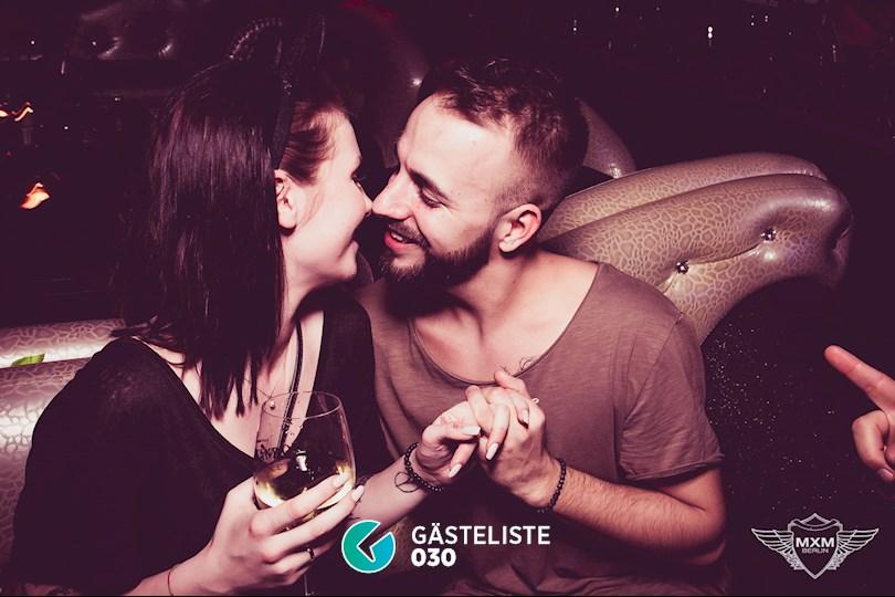 https://www.gaesteliste030.de/Partyfoto #50 Maxxim Berlin vom 01.04.2017