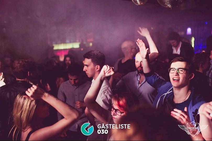 https://www.gaesteliste030.de/Partyfoto #8 Maxxim Berlin vom 01.04.2017