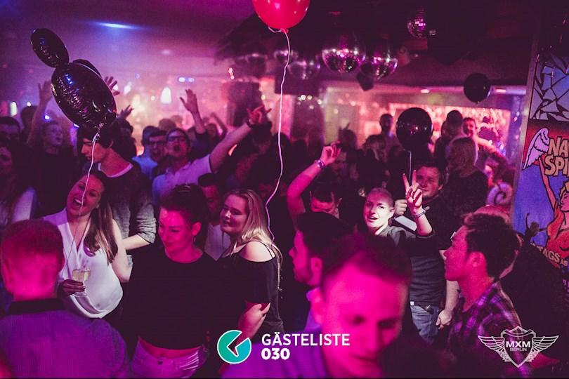 https://www.gaesteliste030.de/Partyfoto #24 Maxxim Berlin vom 01.04.2017