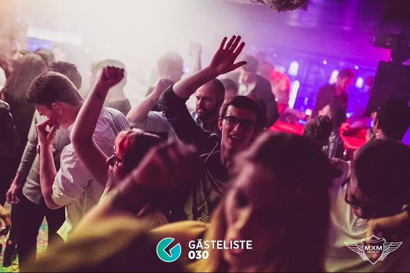 https://www.gaesteliste030.de/Partyfoto #100 Maxxim Berlin vom 01.04.2017