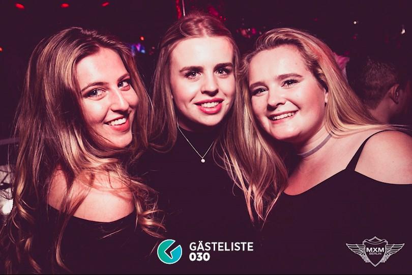 https://www.gaesteliste030.de/Partyfoto #48 Maxxim Berlin vom 01.04.2017