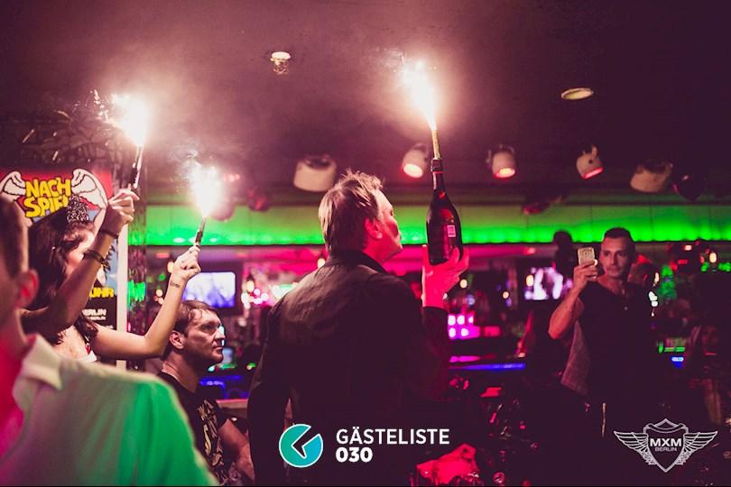 https://www.gaesteliste030.de/Partyfoto #20 Maxxim Berlin vom 01.04.2017