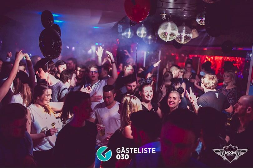 https://www.gaesteliste030.de/Partyfoto #26 Maxxim Berlin vom 01.04.2017