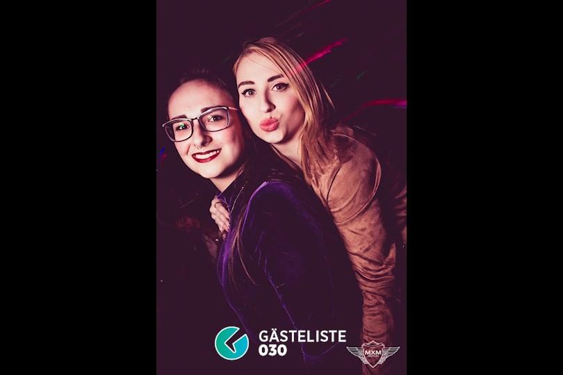 https://www.gaesteliste030.de/Partyfoto #108 Maxxim Berlin vom 01.04.2017