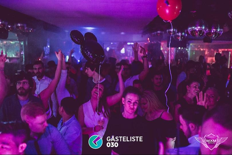 https://www.gaesteliste030.de/Partyfoto #3 Maxxim Berlin vom 01.04.2017