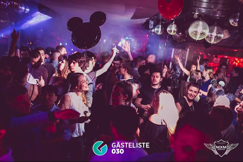 https://www.gaesteliste030.de/Partyfoto #18 Maxxim Berlin vom 01.04.2017
