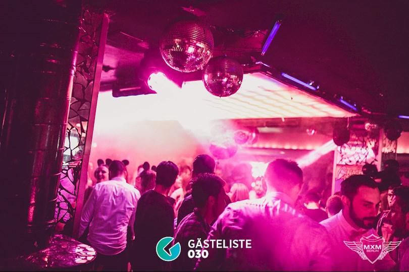 https://www.gaesteliste030.de/Partyfoto #164 Maxxim Berlin vom 01.04.2017