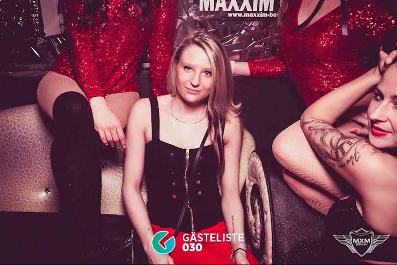 https://www.gaesteliste030.de/Partyfoto #119 Maxxim Berlin vom 01.04.2017