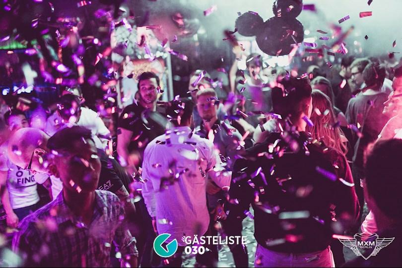https://www.gaesteliste030.de/Partyfoto #96 Maxxim Berlin vom 01.04.2017